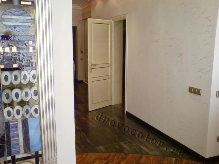 москва расценки на ремонтные работы в квартире 2016